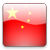 IMAGE(/docs/games/Picto%20contenu/Flags/Mini%2050/China.png)