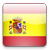 IMAGE(/docs/games/Picto%20contenu/Flags/Mini%2050/Spain.png)