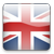 IMAGE(/docs/games/Picto%20contenu/Flags/Mini%2050/United-Kingdom.png)