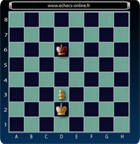 IMAGE(https://www.echecs-online.fr/docs/games/Picto%20contenu/roivsroi/diag%20RoiVsRoi1.png)