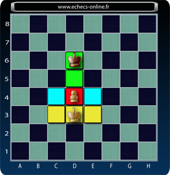 IMAGE(https://www.echecs-online.fr/docs/games/Picto%20contenu/roivsroi/diag%20RoiVsRoi5.png)