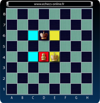 IMAGE(https://www.echecs-online.fr/docs/games/Picto%20contenu/roivsroi/diag%20RoiVsRoi6.png)